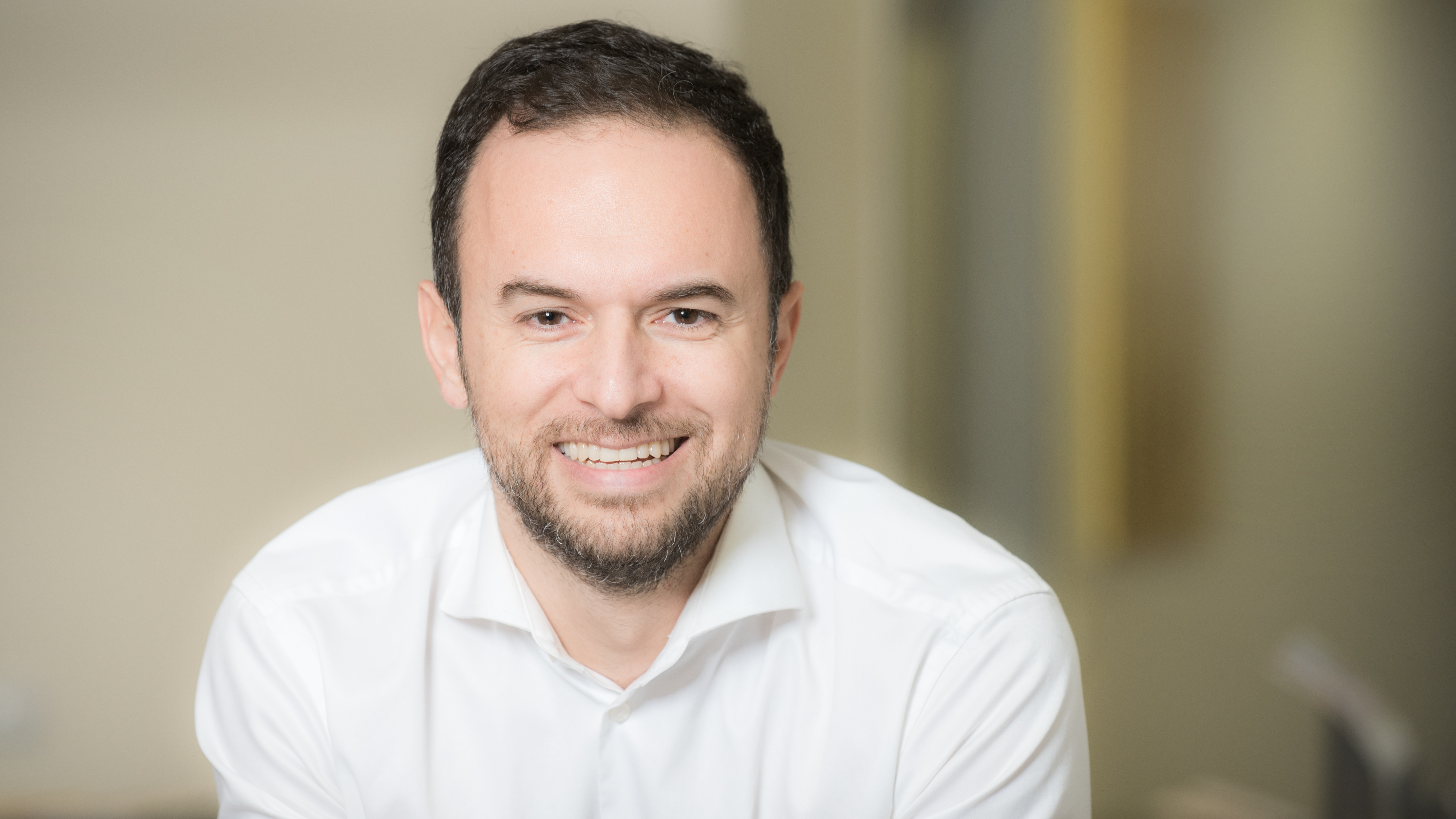 Dr. Johannes Buchegger Urologe Linz
